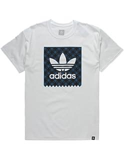 adidas Sashiko Blackbird T-Shirt