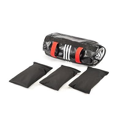 adidas sand bag amazon in sports, fitness \u0026 outdoorsAdidas Sand Bag #1