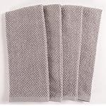 Pantry Montclair Kitchen Towels - 4 towels
