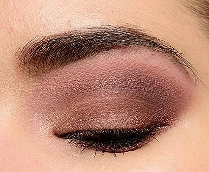 Backstage Eyeshadow Palette - Cool Neutrals by Dior #15