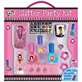 Galt Toys Girl Club Glitter Party Kit