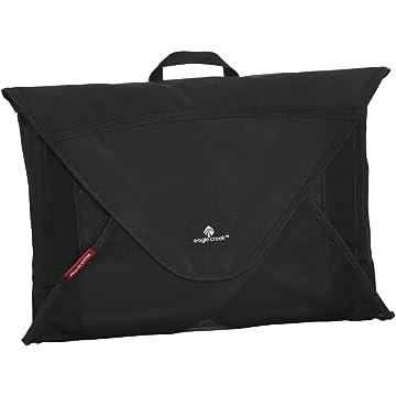 cheap Eagle Creek Pack-It Garment Folder 2020