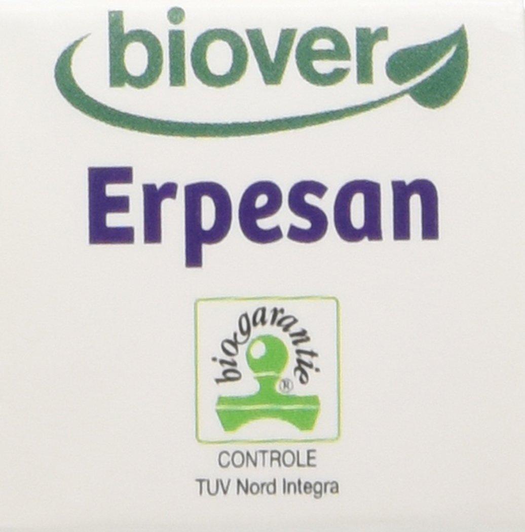 Biover Erpesan - 4 ml