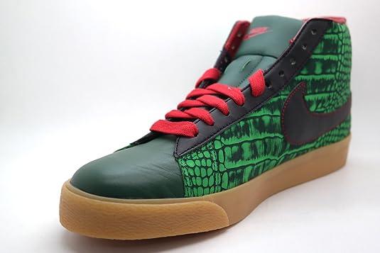 Nike Air force 1 AC 630939600 EU 48.5: Amazon.it: Scarpe e