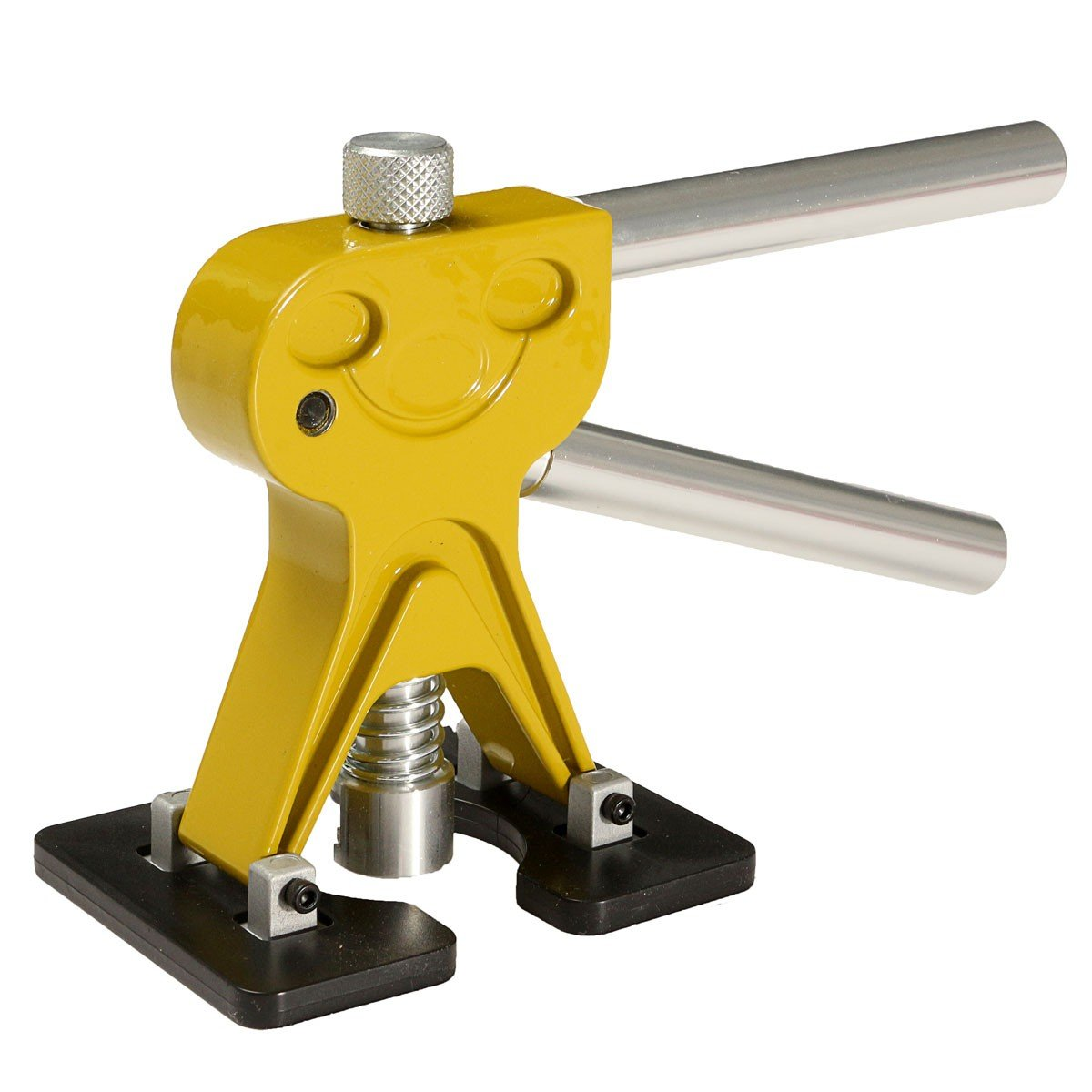 Super PDR Dent Lifter-Glue Puller tab Hail removal Paintless Dent Repair Tool
