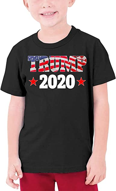 Best Kanye Gifts 2020 Christmas Amazon.com: Yeezy 2020 Kanye West President Trump Kids Tee Teen