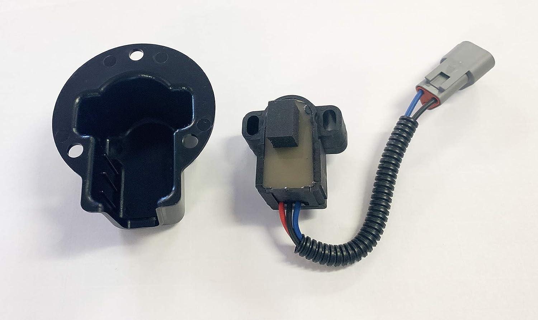 ,Rotary Switch Service KIT