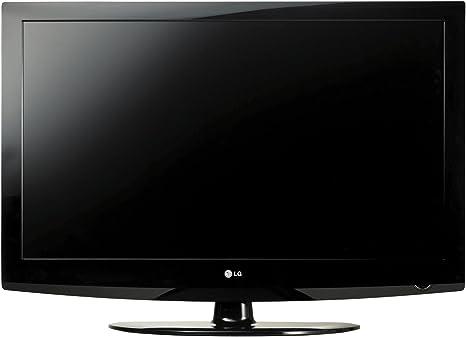 LG 42LF2500- Televisión Full HD, Pantalla LCD 42 pulgadas: Amazon ...