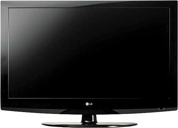 LG 42LF2500- Televisión Full HD, Pantalla LCD 42 pulgadas: Amazon.es: Electrónica