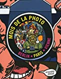 img - for mois de La Photo book / textbook / text book