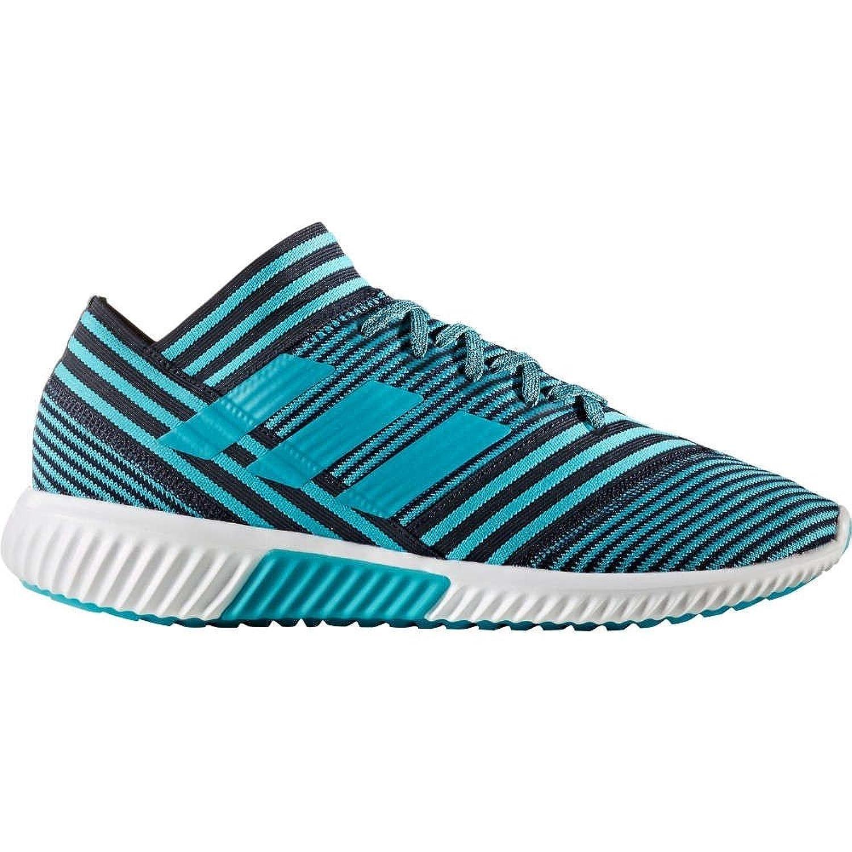 (アディダス) adidas メンズ サッカー シューズ靴 adidas Nemeziz Tango 17.1 TR Soccer Shoes [並行輸入品] B077XZPM5G 11.0-Medium
