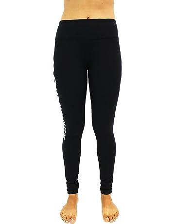 11a1776251fde4 Amazon.com: Clothing - Yoga: Sports & Outdoors: Women, Men, Girls ...