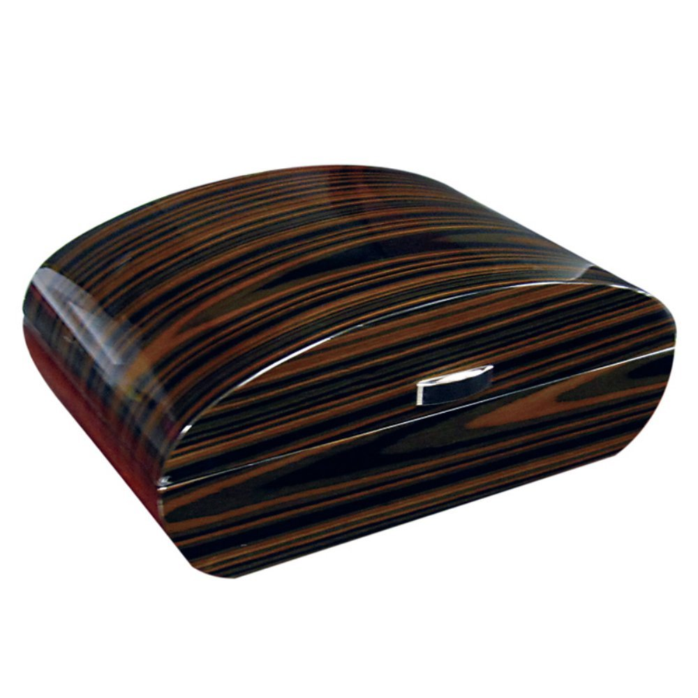 Prestige Import Group Waldorf Humidor