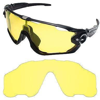 amazon com tintart performance replacement lenses for oakley rh amazon com