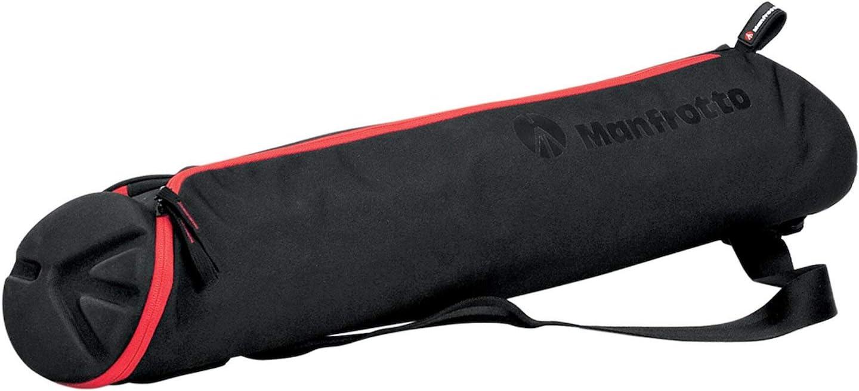 Manfrotto MB MBAG60N Tripod Bag Unpadded 60cm Black