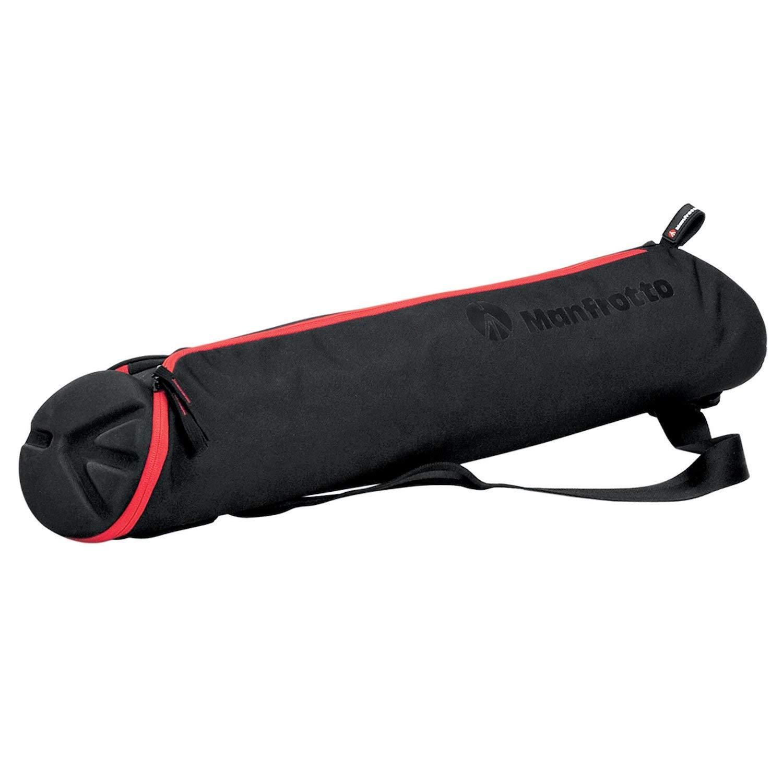 Manfrotto 70cm Unpadded Tripod Bag Manfrotto tripodbag 70 cm wo. padding MB MBAG70N