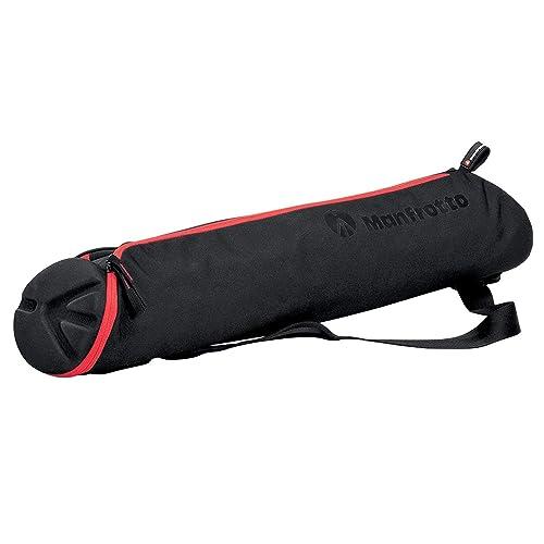 Manfrotto 70cm Unpadded Tripod Bag