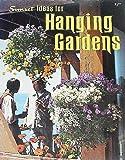 Sunset Ideas for Hanging Gardens, R Osborne, 0376033118