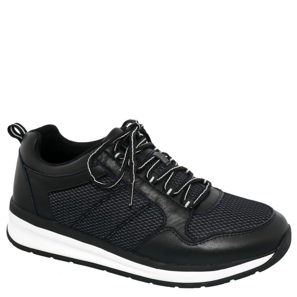 Drew Shoe メンズ 40992 B0767PMDL1 14 D(M) US black/combo black/combo 14 D(M) US