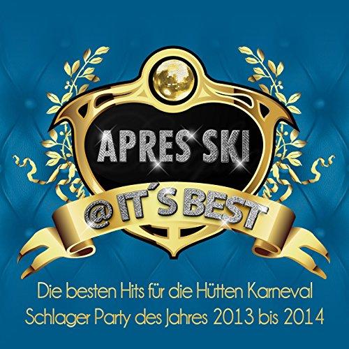 Kenn nicht deinen Namen (Scheissegal) (Party Hit Version 2009) (Hütte-namen)