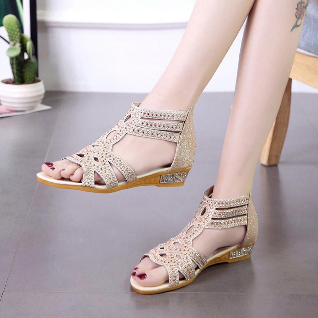 5047a21f2d8 Women Sandals