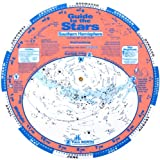 Southern Hemisphere Guide to the Stars