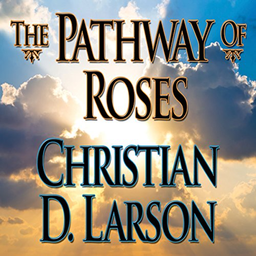 The Pathway of Roses Audiobook [Free Download by Trial] thumbnail