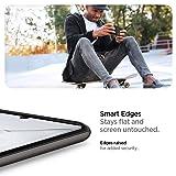 Spigen Neo Hybrid Designed for Samsung Galaxy