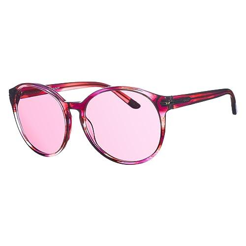 Gant Sonnenbrille GA2000W 60P25 Sunglasses Damen UVP 120EUR