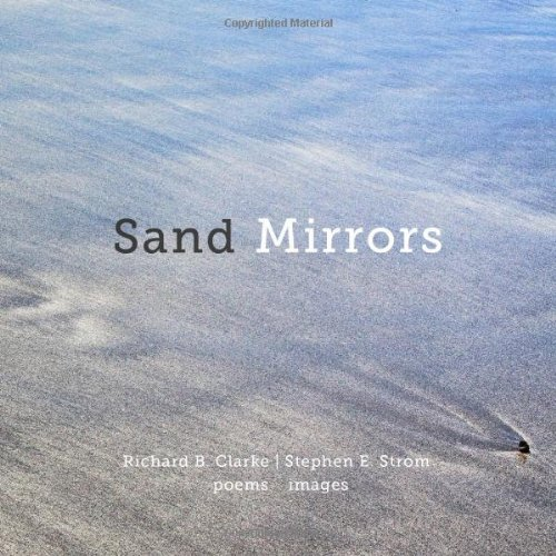 Price comparison product image Sand Mirrors