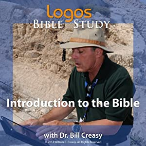 Introduction to the Bible Lecture