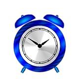 weather ex app - Alarm EX+