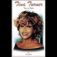 Tina Turner True or False (English Edition)