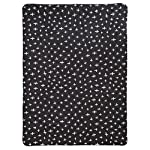 Babyletto-2-in-1-Play-and-Toddler-Blanket-Tuxedo