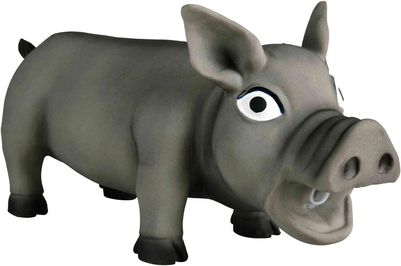Ranking TOP3 Trixie Pig Memphis Mall Original Animal Sound