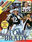 Tom Brady, Calvin Craig Miller, 1422205398