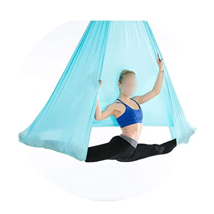 Amazon com : Love super store-outdoorliving Yoga Swing Aerial