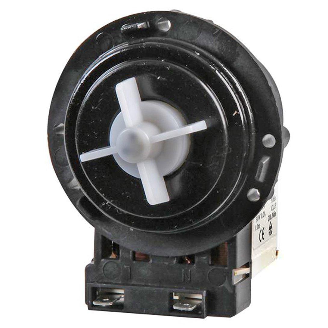 MagiDeal Fuel Pump Filter for Honda engines GC135,GC160,GC190,GCV520,GCV530