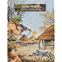 Bush Wars: Africa 1960–2010