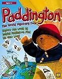 Paddington The World Mystery Tou