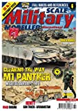 Scale Military Modeller International