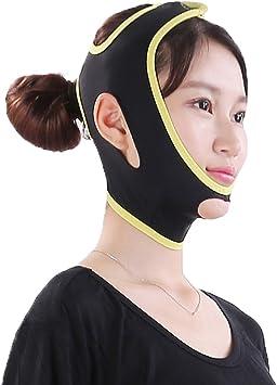 paquet de 100 chirurgical masques de visage