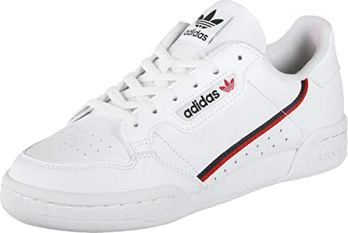 adidas continental 80 sneakers basse