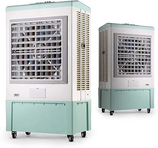 Inicio Comercial Ventilador de refrigeración de circulación del ...