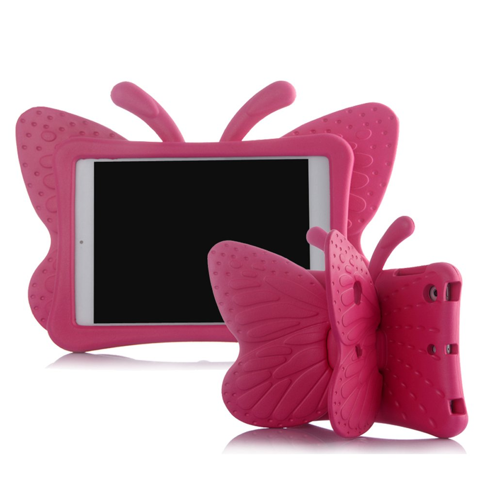 jx1523-parent1 For Ipad 2/3/4 JX1523 B016A6LSYO For Ipad 2/3/4|ローズ ローズ For Ipad 2/3/4