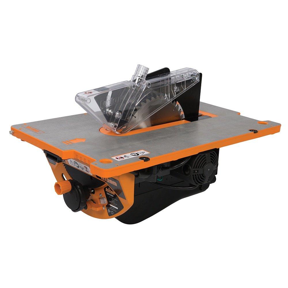 Triton Módulo sierra de banco TWXCS