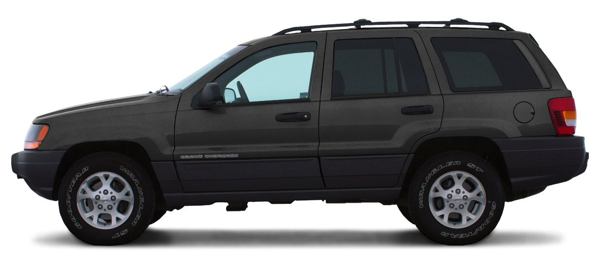 2001 jeep grand cherokee reviews images and. Black Bedroom Furniture Sets. Home Design Ideas