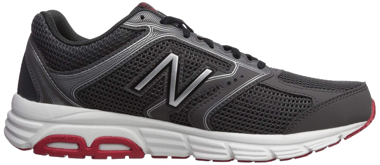 New Balance ME470v1 Grey