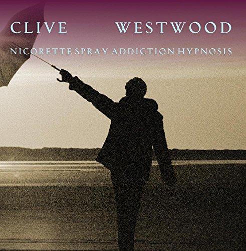 nicorette-spray-addiction-hypnosis