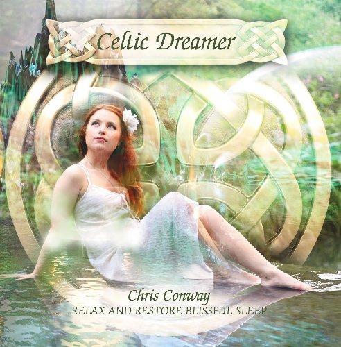 Celtic Dreamer Relax Restore Blissful product image